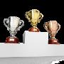 Ceny domen - ranking rejestratorów