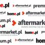 Sprzedaż domen w Aftermarket Premium i Home jednocześnie